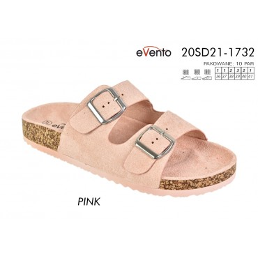 20SD21-1732-PINK