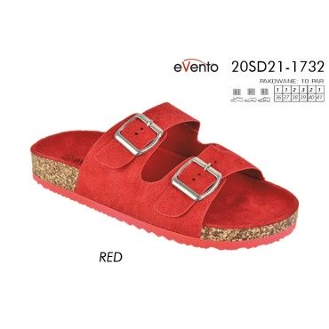 20SD21-1732-RED