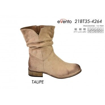 21BT35-4264-TAUPE